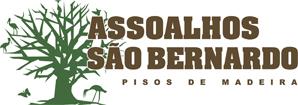 Assoalhos São Bernardo